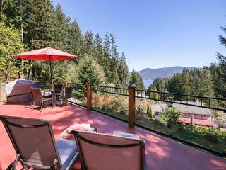 Photo 13: 1109 Paradise Close in : Du Cowichan Bay House for sale (Duncan)  : MLS®# 873377