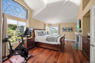 Photo 20: AVIARA House for sale : 4 bedrooms : 1750 Blackbird Cir in Carlsbad
