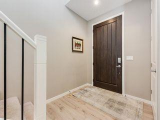 Photo 2: 61 Auburn Springs Place SE in Calgary: Auburn Bay Detached for sale : MLS®# A1050585