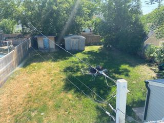 Photo 15: 1332 104th Street in North Battleford: Sapp Valley Residential for sale : MLS®# SK863785