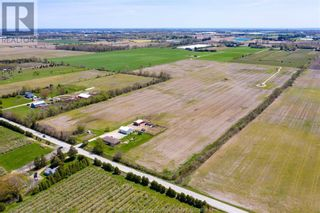 Photo 3: V/L MERSEA RD 7 in Kingsville: Vacant Land for sale : MLS®# 21012710