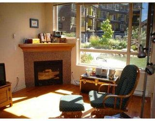 """Photo 3: 111 580 RAVENWOODS DR in North Vancouver: Roche Point Condo for sale in """"SEASONS AT RAVEN WOODS"""" : MLS®# V555522"""