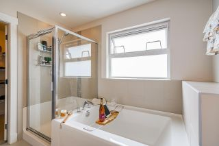 Photo 23: 23922 111A Avenue in Maple Ridge: Cottonwood MR House for sale : MLS®# R2579034