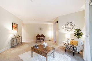 """Photo 38: 102 15392 16A Avenue in Surrey: King George Corridor Condo for sale in """"Ocean Bay Villas"""" (South Surrey White Rock)  : MLS®# R2504379"""