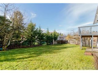 Photo 17: 1753 Kenmore Rd in VICTORIA: SE Lambrick Park House for sale (Saanich East)  : MLS®# 695471