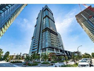 """Photo 23: 1402 6700 DUNBLANE Avenue in Burnaby: Metrotown Condo for sale in """"VITTORIO"""" (Burnaby South)  : MLS®# R2526495"""
