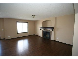 Photo 2: 195 CHAPALINA Mews SE in CALGARY: Chaparral Residential Detached Single Family for sale (Calgary)  : MLS®# C3523860