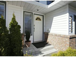 Photo 2: 1615 143B ST in Surrey: Sunnyside Park Surrey House for sale (South Surrey White Rock)  : MLS®# F1406922