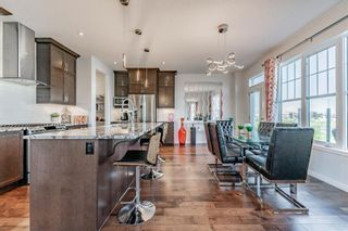 Photo 6: 153 Windford Park SW: Airdrie Detached for sale : MLS®# A1115179