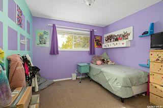 Photo 19: 101 2nd Street West in Langham: Residential for sale : MLS®# SK873646