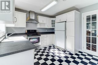 Photo 10: 63 Moss Heather Drive in St. John's: House for sale : MLS®# 1237786