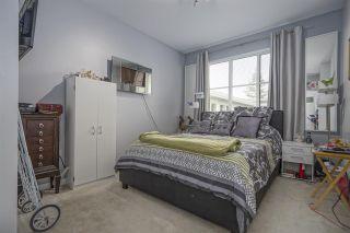 Photo 12: 434 15168 33 AVENUE in Surrey: Morgan Creek Condo for sale (South Surrey White Rock)  : MLS®# R2423215