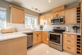 Photo 2: 110 CROTEAU Court in Coquitlam: Cape Horn House for sale : MLS®# R2541655