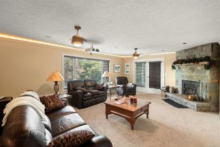 Photo 36: 7004 Mays Rd in : Du East Duncan House for sale (Duncan)  : MLS®# 882115