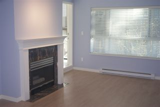 """Photo 5: 201 20088 55A Avenue in Langley: Langley City Condo for sale in """"PARKSIDE PLACE"""" : MLS®# R2048156"""