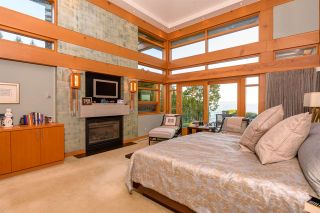 Photo 14: 3190 TRAVERS Avenue in West Vancouver: West Bay House for sale : MLS®# R2408057