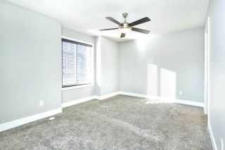 Photo 16: 1508 105 Street in Edmonton: Zone 16 Townhouse for sale : MLS®# E4225355