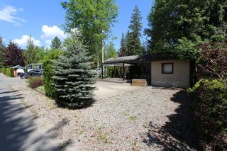 Photo 3: 344 3980 Squilax Anglemont Road in Scotch Creek: Recreational for sale : MLS®# 10176834