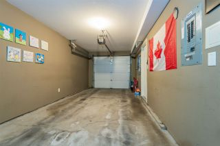 Photo 34: 7 31235 UPPER MACLURE Road in Abbotsford: Abbotsford West Townhouse for sale : MLS®# R2556286