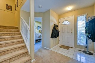 """Photo 5: 7 1238 EASTERN Drive in Port Coquitlam: Citadel PQ Townhouse for sale in """"Parkview Ridge"""" : MLS®# R2584210"""