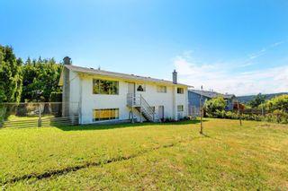 Photo 22: 1814 San Juan Ave in : SE Gordon Head House for sale (Saanich East)  : MLS®# 878259