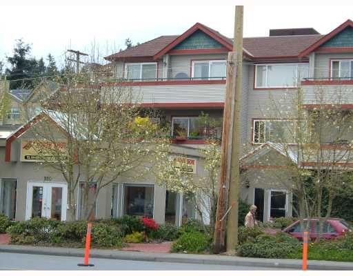 Main Photo: 301 918 W 16TH Street in North_Vancouver: Hamilton Condo for sale (North Vancouver)  : MLS®# V704015