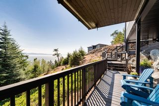Photo 48: 7470 Thornton Hts in : Sk Silver Spray House for sale (Sooke)  : MLS®# 883570