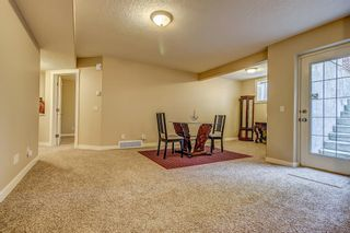 Photo 38: 271 Discovery Ridge Boulevard SW in Calgary: Discovery Ridge Detached for sale : MLS®# A1136188