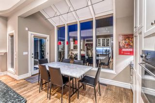 Photo 9: 4004 1A Street SW in Calgary: Parkhill Semi Detached for sale : MLS®# A1098226