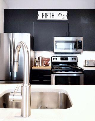 Photo 2: 307 12769 72 AVENUE in Surrey: West Newton Condo for sale : MLS®# R2384339
