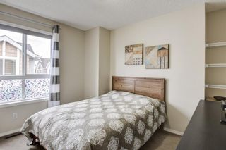 Photo 15: 85 TUSCANY Court NW in Calgary: Tuscany Row/Townhouse for sale : MLS®# C4243968