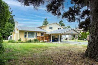 Photo 23: 7488 Elizabeth Way in : Na Upper Lantzville House for sale (Nanaimo)  : MLS®# 879981