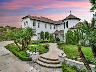 Photo 10: 15 Raeburn Lane in Coto de Caza: Residential for sale (CC - Coto De Caza)  : MLS®# OC21178192