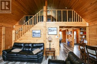 Photo 18: 277 Veterans Drive in Cormack: House for sale : MLS®# 1237211
