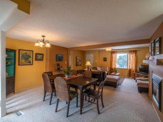 Photo 6: 1057 PLEASANT STREET in Kamloops: South Kamloops House for sale : MLS®# 160509