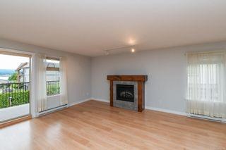 Photo 8: 201 1695 Comox Ave in : CV Comox (Town of) Condo for sale (Comox Valley)  : MLS®# 878188