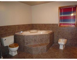 Photo 9: 26 SAPHIRE Place in WINNIPEG: West Kildonan / Garden City Residential for sale (North West Winnipeg)  : MLS®# 2903778