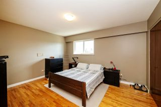 Photo 11: 6649 BROADWAY in Burnaby: Parkcrest House for sale (Burnaby North)  : MLS®# R2562482