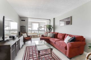 Photo 14: 1201 131 Torresdale Avenue in Toronto: Westminster-Branson Condo for sale (Toronto C07)  : MLS®# C5375859