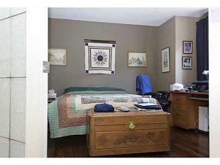 Photo 9: 68 2318 17 Street SE in CALGARY: Inglewood Townhouse for sale (Calgary)  : MLS®# C3582978
