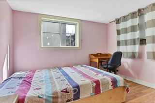 Photo 17: 1755 Mortimer St in : SE Mt Tolmie House for sale (Saanich East)  : MLS®# 867577