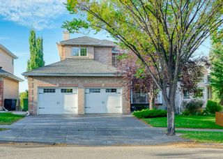 Main Photo: 236 Edgevalley Way NW in Calgary: Edgemont Detached for sale : MLS®# A1133708