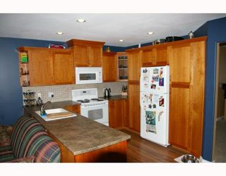 "Photo 2: 11566 239A Street in Maple_Ridge: Cottonwood MR House for sale in ""TWIN BROOKS"" (Maple Ridge)  : MLS®# V744585"
