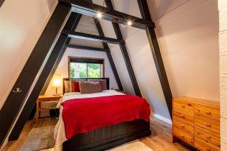 "Photo 6: 8409 MATTERHORN Drive in Whistler: Alpine Meadows House for sale in ""ALPINE MEADOWS"" : MLS®# R2380534"
