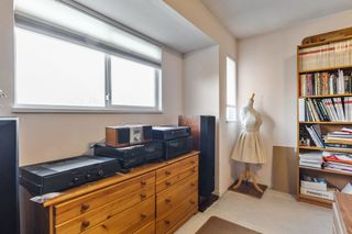 Photo 30: 12680 HARRISON Avenue in Richmond: East Cambie House for sale : MLS®# R2562058