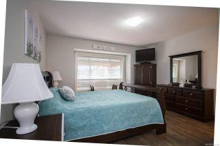 Photo 11: 9 5450 Tomswood Rd in : PA Port Alberni House for sale (Port Alberni)  : MLS®# 872142
