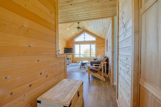 Photo 19: 109 Beckville Beach Drive in Amaranth: House for sale : MLS®# 202123357