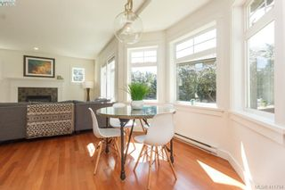 Photo 15: 4039 South Valley Dr in VICTORIA: SW Strawberry Vale House for sale (Saanich West)  : MLS®# 816381