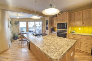 Photo 24: 232 2 Avenue NE in Calgary: Crescent Heights Detached for sale : MLS®# A1066844