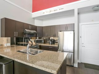 """Photo 3: 309 8400 ANDERSON Road in Richmond: Brighouse Condo for sale in """"Argentum"""" : MLS®# R2473500"""